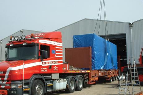 Innovative  Hire A Motorhome Hire Company With Six Depots Nationwide Southampton